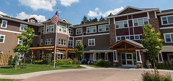 shoreview-senior-living-tour.jpg