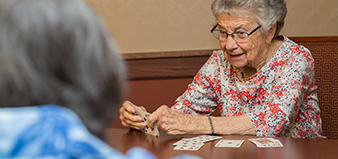 shoreview-senior-living-activity-calendar.jpg