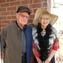 Spring Concert, Arbor Lakes Senior Living, Maple Grove, MN