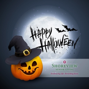 halloween_2016_shoreviewseniorliving_1200x1200