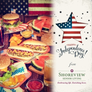 4thofjuly_2016_shoreviewseniorliving