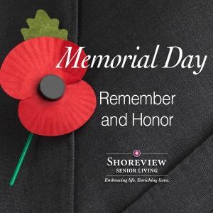 memorialday_2016_1200x1200_shoreview