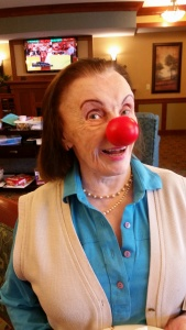 red-nose-day2