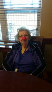 red-nose-day4