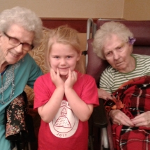 Senior Living-Kindercare (2)