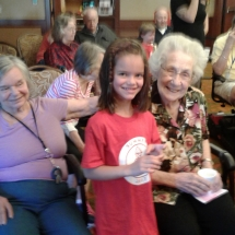 Senior Living-Kindercare (3)