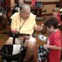 Senior Living-Kindercare (4)