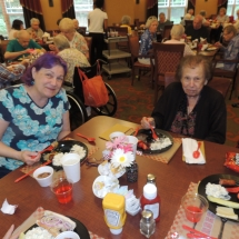 Shoreview Senior Living-2nd Annual BBQ (10)