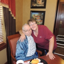 Shoreview Senior Living-2nd Annual BBQ (12)