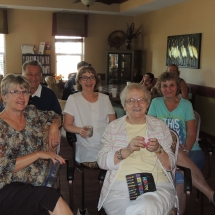 Shoreview Senior Living-Drinks and Dominoes (4)