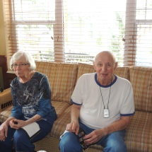 Shoreview Senior Living-Drinks and Dominoes (5)