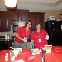 Shoreview Senior Living-July Ice Cream Social (7)