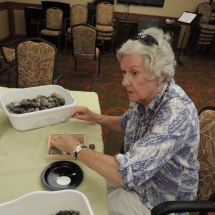 Shoreview Senior Living-Lunch and Crafts (4)