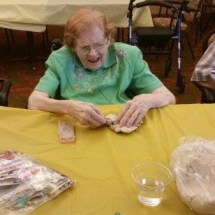Clay and Watercolor-Shoreview Senior Living (1)