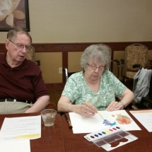 Clay and Watercolor-Shoreview Senior Living (10)