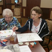 Clay and Watercolor-Shoreview Senior Living (11)