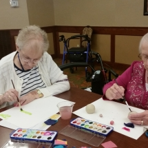 Clay and Watercolor-Shoreview Senior Living (12)
