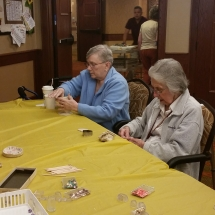 Clay and Watercolor-Shoreview Senior Living (2)