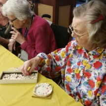 Clay and Watercolor-Shoreview Senior Living (3)