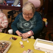 Clay and Watercolor-Shoreview Senior Living (4)