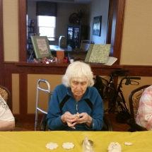 Clay and Watercolor-Shoreview Senior Living (5)