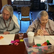 Clay and Watercolor-Shoreview Senior Living (6)