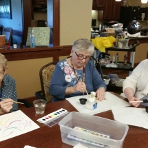 Clay and Watercolor-Shoreview Senior Living (7)