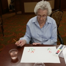 Clay and Watercolor-Shoreview Senior Living (8)
