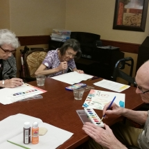 Clay and Watercolor-Shoreview Senior Living (9)