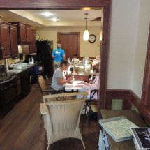 Coral Bells-Shoreview Senior Living-in the kitchen