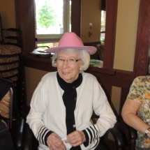 Made to Order Breakfast and Fun with Trudi-Shoreview Senior Living (11)