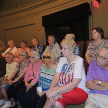 State Capitol Trip-Shoreview Senior Living (17)