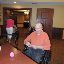 Summer Blast Kids Visit-Shoreview Senior Living (13)