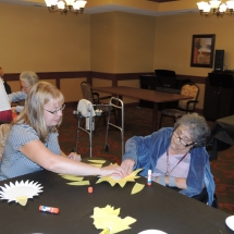 Summer Blast Kids Visit-Shoreview Senior Living (3)
