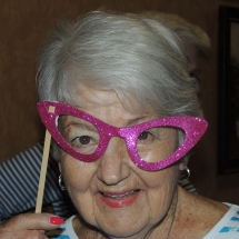 Alzheimer's Awareness BBQ-Shoreview Senior Living (18)