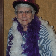 Alzheimer's Awareness BBQ-Shoreview Senior Living (19)