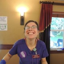 Alzheimer's Awareness BBQ-Shoreview Senior Living (30)