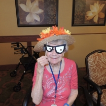 Alzheimer's Awareness BBQ-Shoreview Senior Living (46)