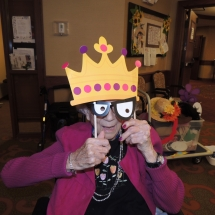 Alzheimer's Awareness BBQ-Shoreview Senior Living (48)