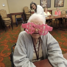 Alzheimer's Awareness BBQ-Shoreview Senior Living (49)
