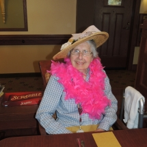 Alzheimer's Awareness BBQ-Shoreview Senior Living (52)