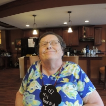 Alzheimer's Awareness BBQ-Shoreview Senior Living (58)