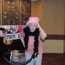 Alzheimer's Awareness BBQ-Shoreview Senior Living (8)