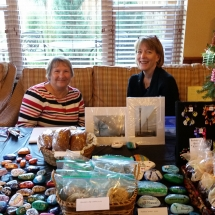 First Annual Craft and Bake Sale-Shoreview Senior Living (10)