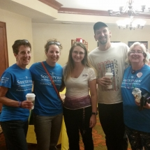 First Annual Craft and Bake Sale-Shoreview Senior Living (15)