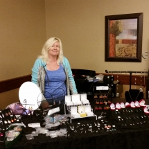 First Annual Craft and Bake Sale-Shoreview Senior Living (7)