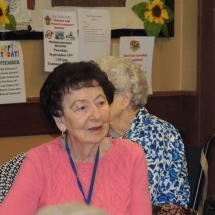 Happy Hour with Barbra Lee-Shoreview Senior Living (14)