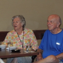 Happy Hour with Barbra Lee-Shoreview Senior Living (4)