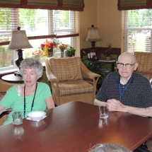Happy Hour with Barbra Lee-Shoreview Senior Living (6)