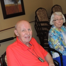 Happy Hour with Barbra Lee-Shoreview Senior Living (8)